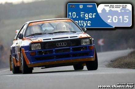 Eger_Rallye_2015_1