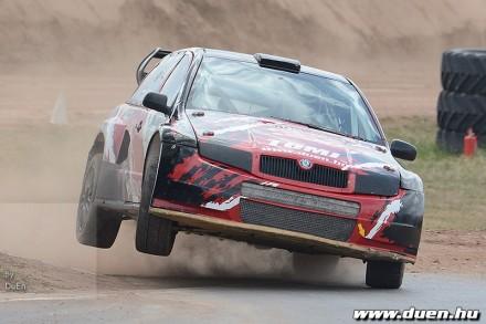 Locsolas_helyett_rallycross_5
