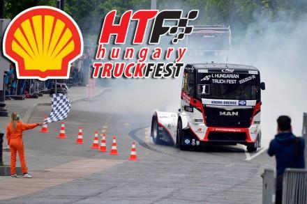 Shell_Hungary_Truck_Fest_1