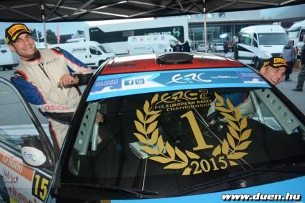 europa-bajnok_a_botka_rally_team_1