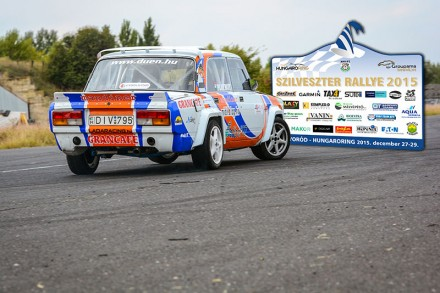 szilveszter_rallye-versenykiiras_1