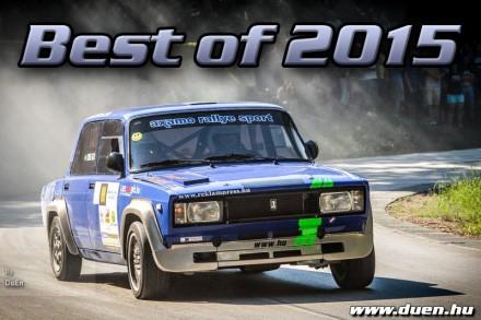 molnar_feri_best_of_2015_1