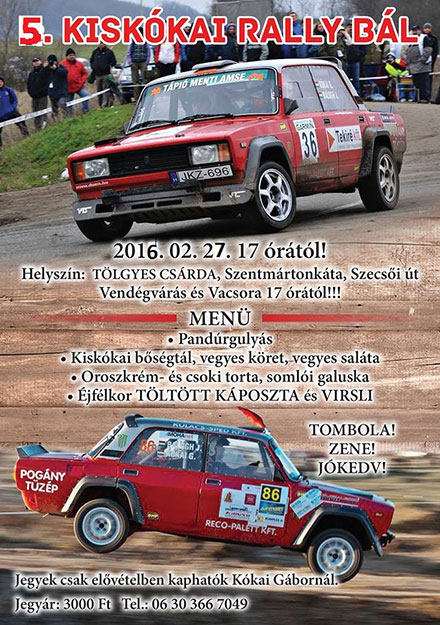 5kiskokai_rally_bal_1