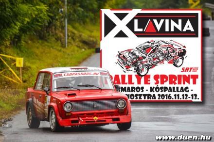 xlavina_rallye_sprint_-_versenykiiras_1