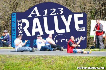 a123_teszt_rallye_sprint_-_elonevezesek_1