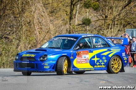 A123_Teszt_Rallye_Sprint_-_atvetelek_1