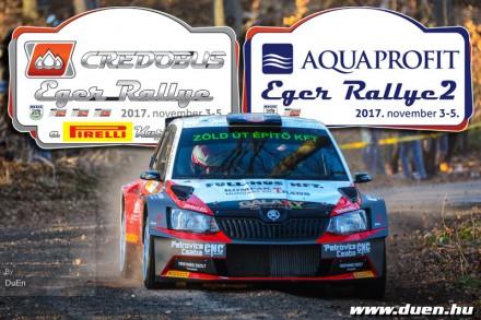 Eger_Rallye_2017_-_versenykiiras_1