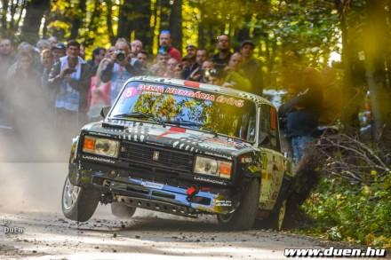 51_mecsek_rallye_-_duen_osszes_1