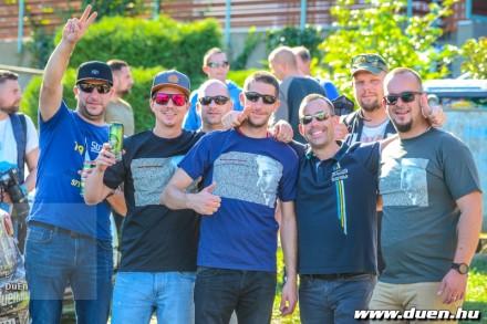 51_mecsek_rallye_-_duen_osszes_6