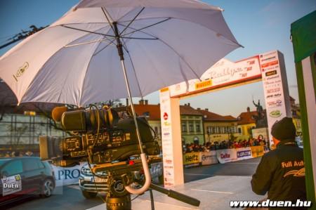 eger_rallye_2017_-_penteki_kepek_1