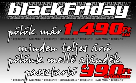 black_friday_2017_1