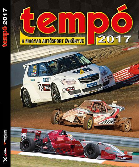 Tempo_-_a_magyar_autosport_evkonyve_2017_1