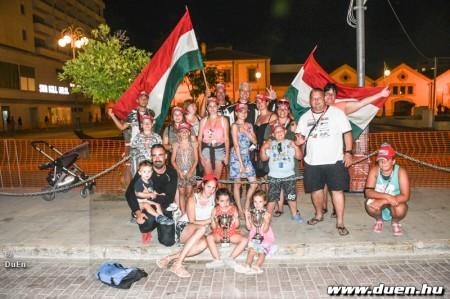 cyprus_rally_-_teljes_az_albumunk_8