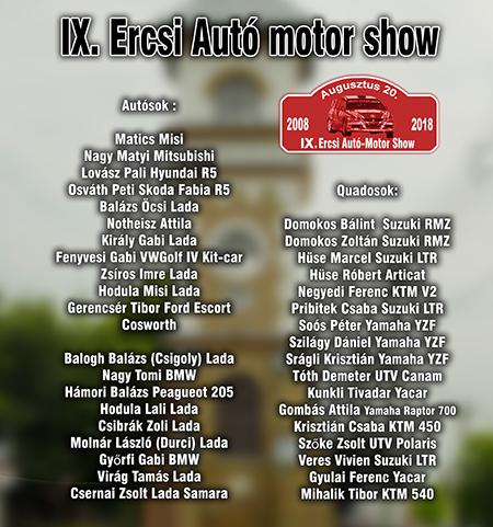 ixercsi_auto_motor_show_3