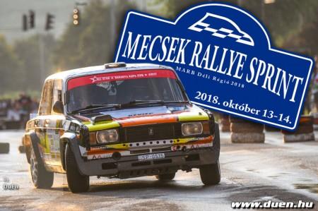 mecsek_rallye_sprint_2018_1