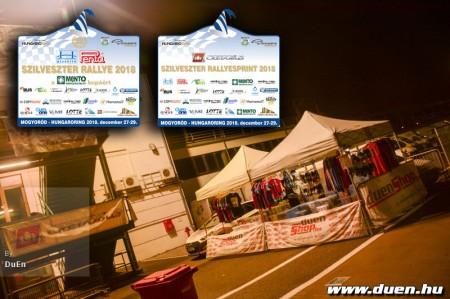 Szilveszter_Rallye_2018_-_fontos_informaciok_1