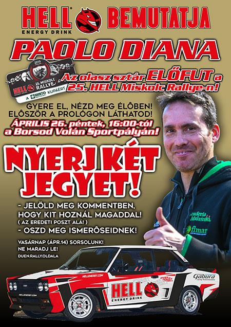 paolo_diana_a_miskolc_rallye-n_1