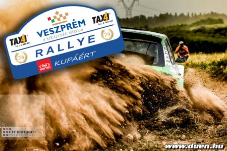 Veszprem_Rallye_2019_-_versenykiiras_1