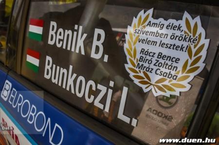 benik_balazs_most_kikapcsolja_a_telefont_4