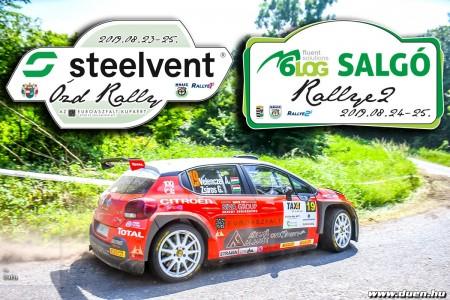 ozd_-_Salgo_Rallye_2019_-_versenykiirasok_1