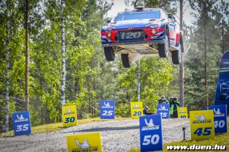 rally_finland_2019_-_kimaxolva_2