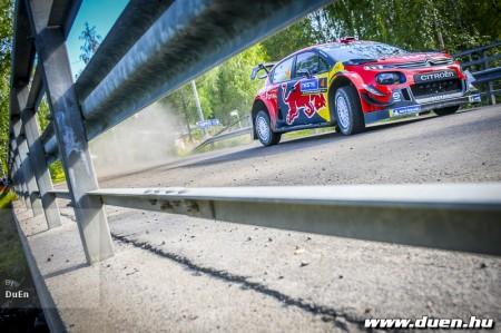 rally_finland_2019_-_kimaxolva_3