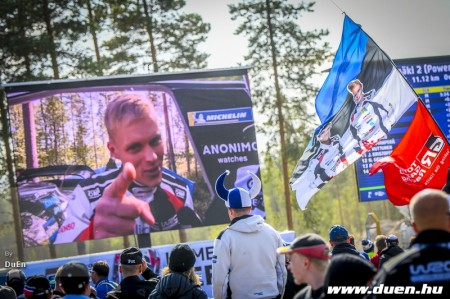 rally_finland_2019_-_kimaxolva_4