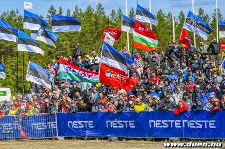 rally_finland_2019_-_kimaxolva_5