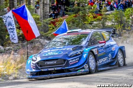 rally_finland_2019_-_kimaxolva_7