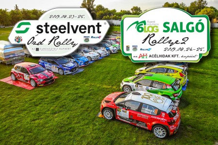ozd_-_Salgo_Rallye_2019_-_beerkezett_nevezesek_1