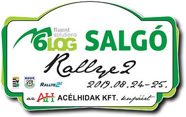 ozd_-_Salgo_Rallye_2019_-_rajtszamos_listak_2