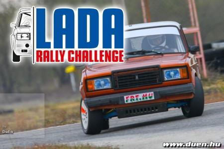 lada_rally_challenge_-_kiiras_1