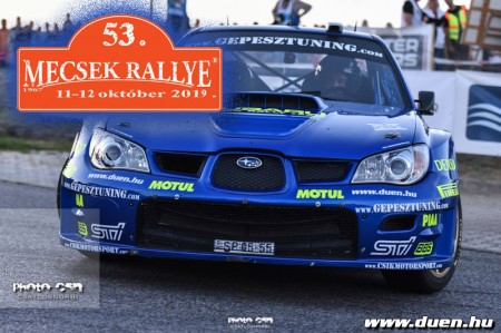53_mecsek_rallye_-_versenykiiras_1