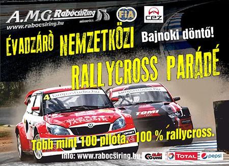 bajnokavato_rallycross_a_rabocsiringen_1