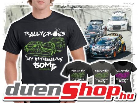 bajnokavato_rallycross_a_rabocsiringen_2