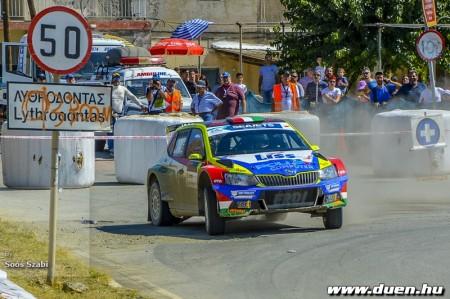 cyprus_rally_2019_-_elso_kepek_2
