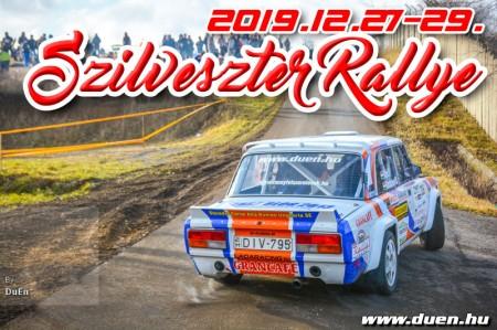 Szilveszter_Rallye_2019_-_elozetes_infok_1