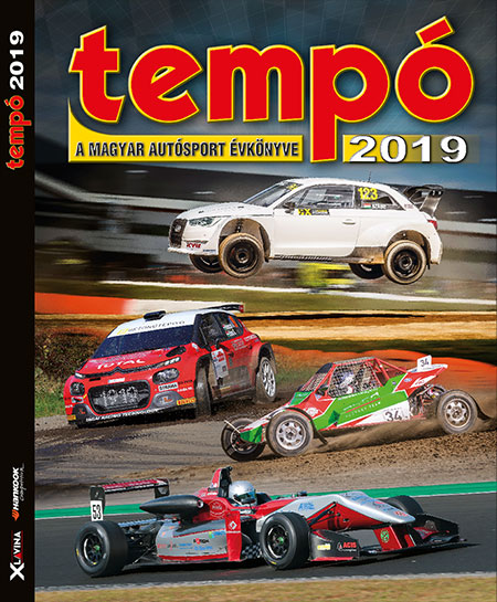 Tempo_-_a_magyar_autosport_evkonyve_2019_1