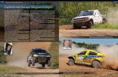 tempo_-_a_magyar_autosport_evkonyve_2019_7