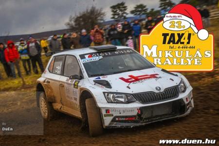 23__Mikulas_Rallye_-_beerkezett_nevezesek_1