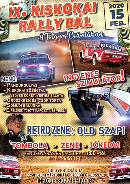 kiskokai_rally_bal_-_kilencedszer_is_1
