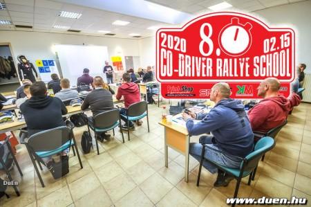 8__Co-Driver_Rallye_School_1