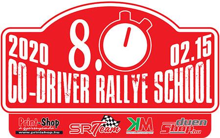 8_co-driver_rallye_school_1