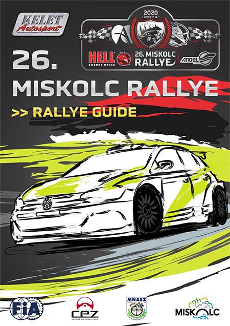 miskolc_rallye_2020_-_rally_guide_1