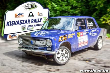 kisvaszar_rally3_2020_-_versenykiiras_1