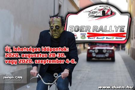 eger_rallye_2020_uj_idopontban_1
