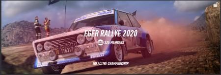 eger_rally_szimulatoron_3