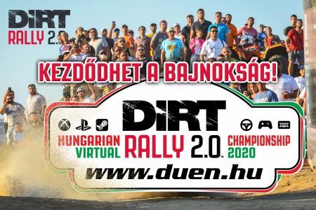 hungarian_virtual_rally_championship_2020_10