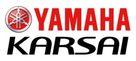 hungarian_virtual_rally_championship_2020_11