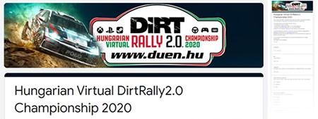 hungarian_virtual_rally_championship_2020_3